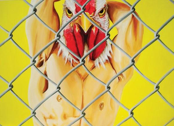 3 Punts Galeria Rubén Lartigue
