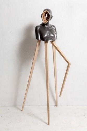 3 Punts ARTIS BONA Collective Exhibition