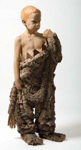 3 Punts Galeria Efraïm Rodríguez
